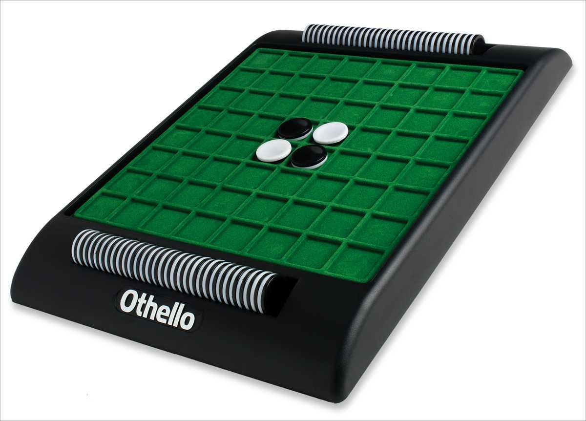 Othello Spielen